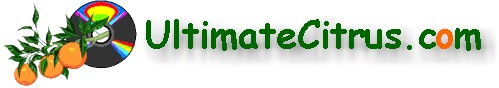 UltimateCitrus_Logo.jpg