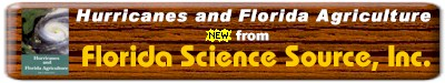 Florida Science Source Books